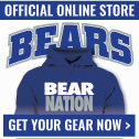 Spencer County Online Spiritwear - Order now!